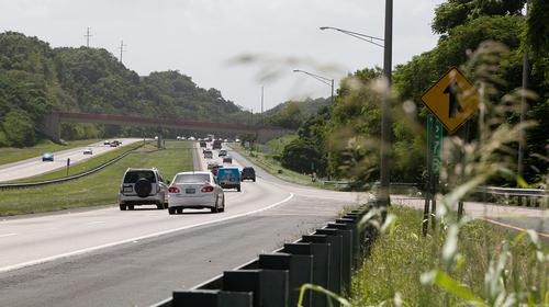 Abertis reaches agreement on a ten-year extension to its toll road concessions in Puerto Rico