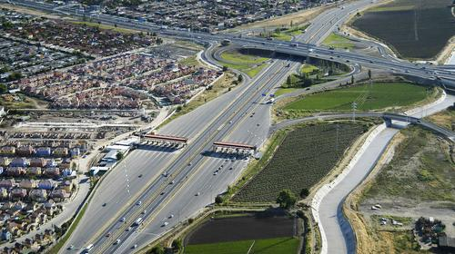 Autopista del Sol buys up a total of €38 Mn in bonds