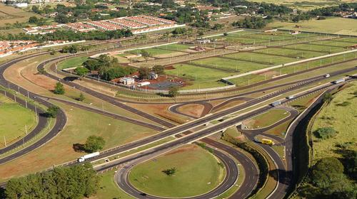 Arteris, Abertis' subsidiary in Brazil, wins the 30-year-long Rodovias dos Calçados concession
