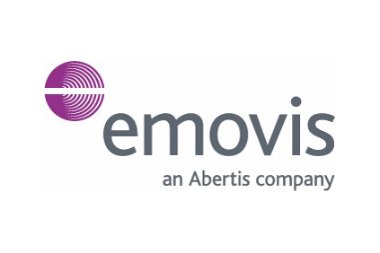 Abertis, through its subsidiary Emovis, participates in the Washington Road User Charge pilot project