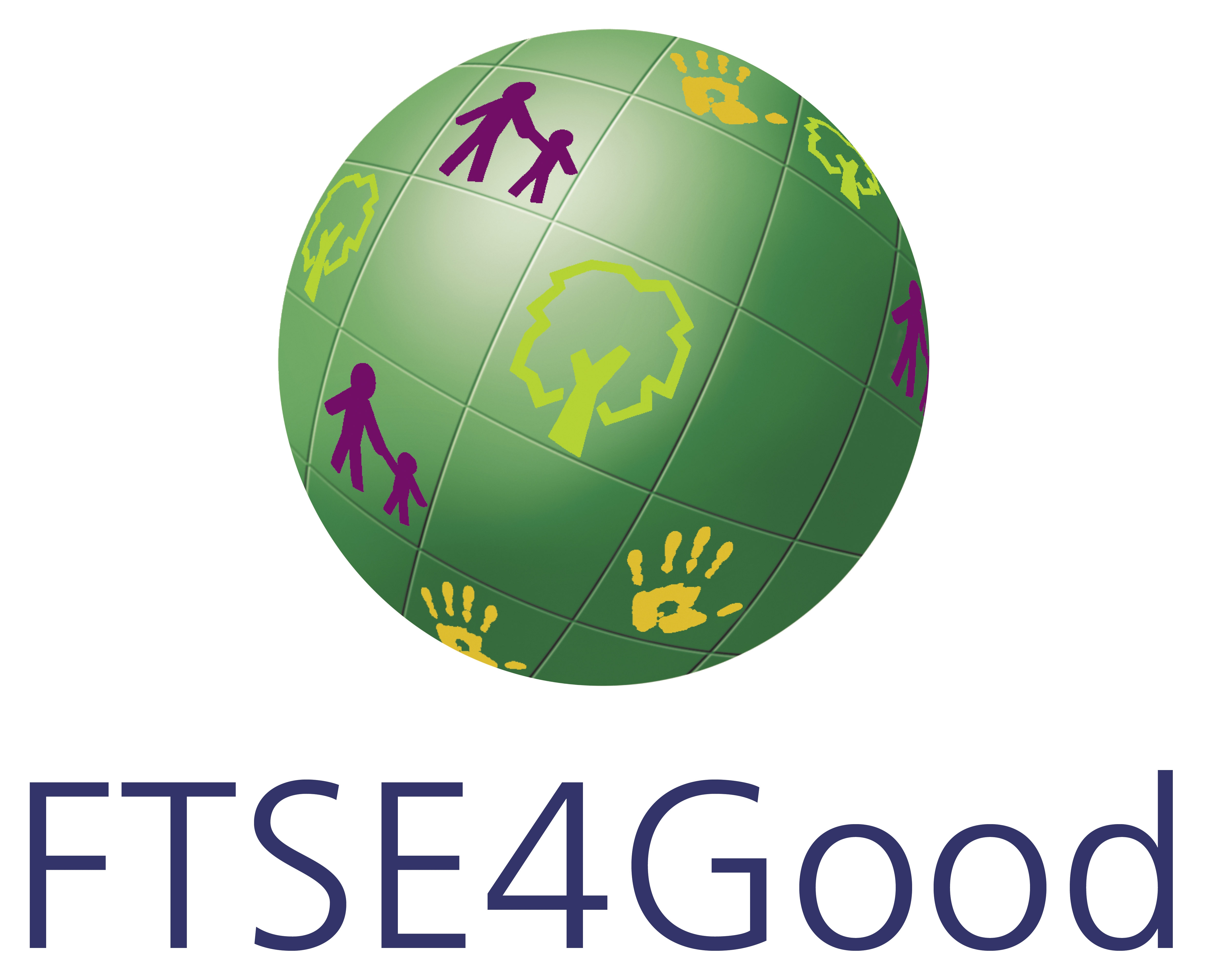 Abertis enters FTSE4Good index for the first time