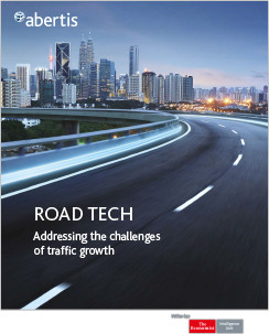 Road Tech Report