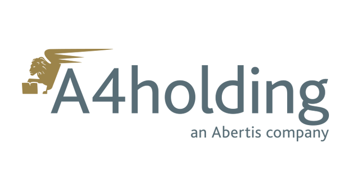 A4 Holding